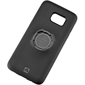 Quad Lock Case - Samsung Galaxy S7 Edge noir